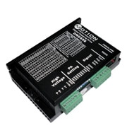 DMD556 stepper drive