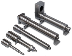 Tolomatic ERD stainless-steel actuators
