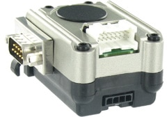 MForce stepper drive canopen