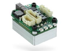 ingenia-everest-xcr-servo-drive