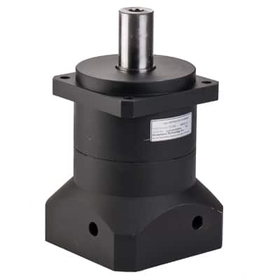 planetary gearbox 400px