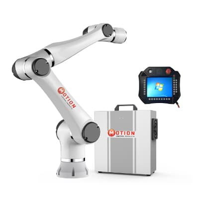 Elfin Collaborative Robot 2
