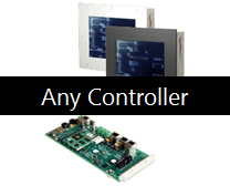 amc-any-controller-icon