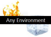 amc-any-environment-icon