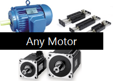 amc-any-motor-icon