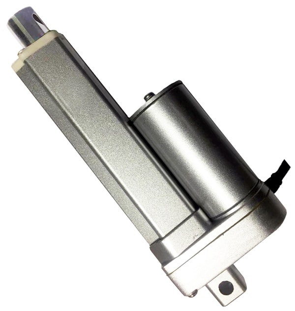 GD parallel linear actuator