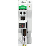 Digitax HD Nidec drive