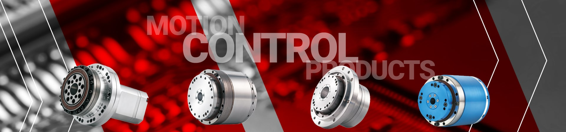 harmonic gear motors background