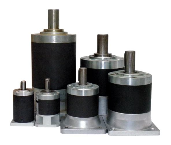 re planetary gearboxes group