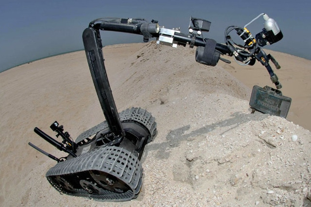 remotely_operated_vehicle_1