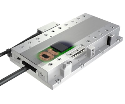IKO-Nano-Linear-Motor-Drive-Table-NTH