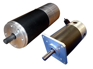 BDS-brushed-dc-servo-motors