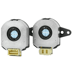 AMT-absolute-encoders-AMT21